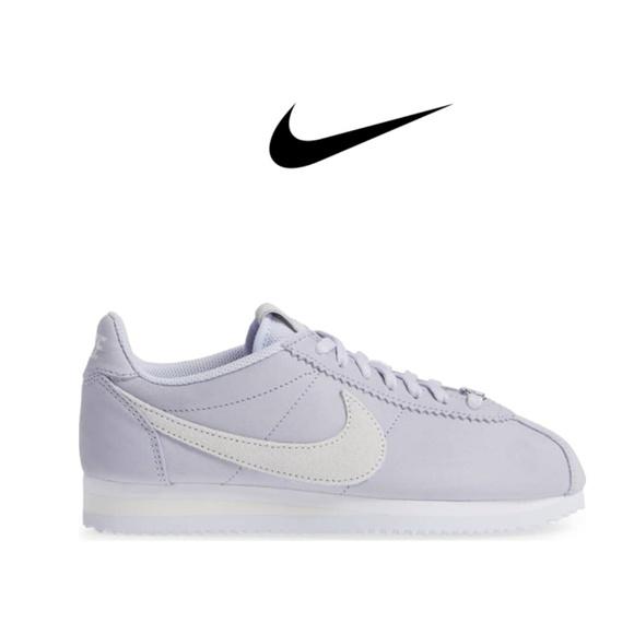 Nike Classic Cortez 90 Premium Women s Casual Shoe.  M 5bf0cf65c89e1de7b3e3c9e8 6bd9d9cc7